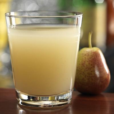 pear-of-cloves