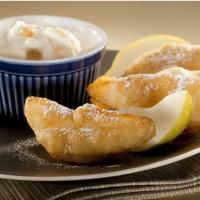bartlett-pear-fritters-with-sweet-lemon-ricotta