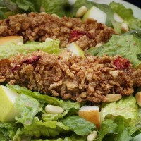 golden-crisp-special-k-chicken-salad