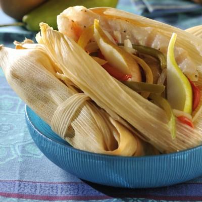pear-fish-mextlapique