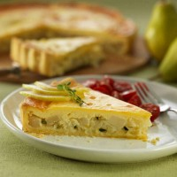 pears-leek-and-cheese-quiche