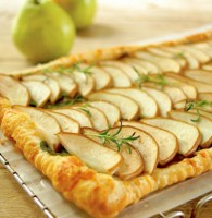 savory-pear-and-gruyere-tart