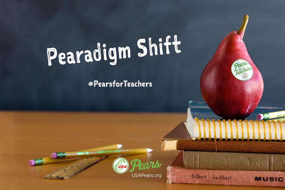 Pearadigm-Shift-Stark-and-Sticker_web
