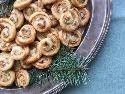 pear-pistachio-parmesan-pinwheels
