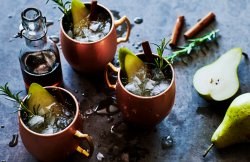 pear-moscow-mules