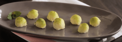 matcha-and-white-chocolate-pear-truffles