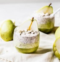 white-chocolate-pear-chia-pudding