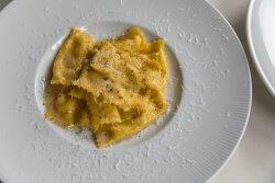 pear-and-pecorino-ravioli